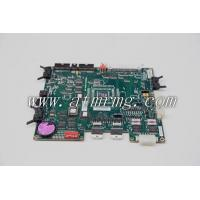 Buy cheap NCR 4450689313 445-0712150 NID Disp Cont Board NCR Accessories from wholesalers