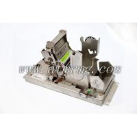Buy cheap atm parts Wincor Nixdorf Journal Printer TP06 01750110043 WINCOR Accessories from wholesalers