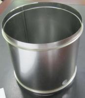 Quality 5.5 Inches Tin Wire Bushing for sale