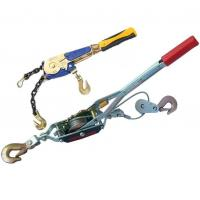 Quality Cargo Control Hand Puller for sale
