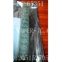 Quality The integrated circuit PE-65351 for sale
