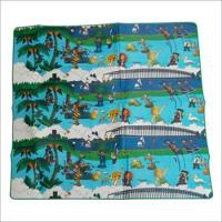 Quality EPE PRINTED BEACH FOAM MATS for sale