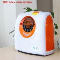 China Factory price directly health care oxygen concentrator large room oxygen generator 240 volt on sale