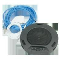 Buy cheap omni-directional conference microphone SV-SoundStation2 product