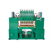 "Quality Aero Longmen 8 cylinder ""T"" type exchange frame of Longmen welding machine for sale"