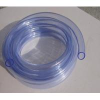 Quality Medical Grade Tubing for sale