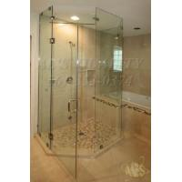 Quality Shower doors Steam Units for sale