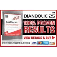 China Buy Dianabol or Finding Dianabol For Sale on sale