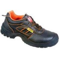 Buy cheap Men Safety Shoes-312 from wholesalers
