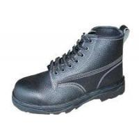 Buy cheap Men Safety Shoes-8208 from wholesalers