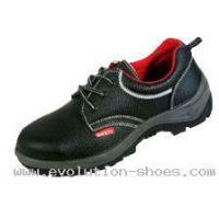 Buy cheap Men Safety Shoes-111 from wholesalers