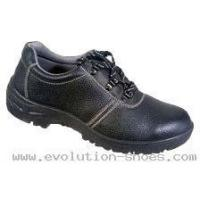 Buy cheap Men Safety Shoes-310 from wholesalers
