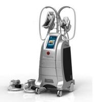 Buy cheap ETG50-4s Four handles cryolipolysis from wholesalers