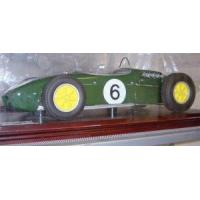 China Modelcars - Type 18 on sale