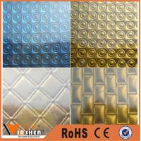 Buy cheap UV coating decoration board marble texture series from wholesalers