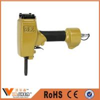Buy cheap Pneumatic pellet guns power nail puller air tools from wholesalers