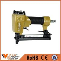 Buy cheap Pneumatic nailer Air Nail Puller Air Pressure Gun from wholesalers