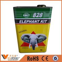 Buy cheap Factory elephone kit contact adhesive glue from wholesalers
