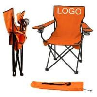 China Folding Chair With Carrying Bag on sale