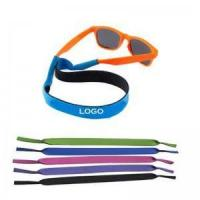 Quality Neoprene Sunglass Retainer for sale