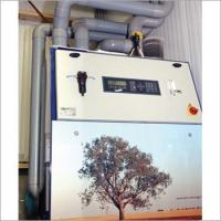Quality CO2 Scrubber for sale