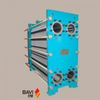 China MADE IN CHINA Stainless Steel Flat Plate Heat Exchanger on sale
