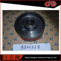 Quality Cummins K19 Idler Pulley 3201228 for sale