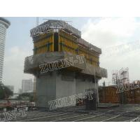 Quality Climbing Systems Climbing Formwork for sale
