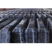 China Steel Sleeper on sale