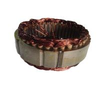 Buy cheap Electric Parts Alternator Stator 01308785 product