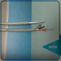Quality Boiler application High temperature Wire 350 degrees for sale