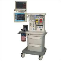 Quality Mordern Anaesthesia Workstation for sale