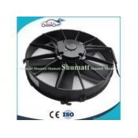 Quality Bus Aircon Parts Condenser Blower Evaporator Fan Assembly Hkbm2101-A Suit For for sale
