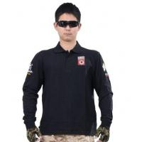 Quality T-shirt/Polo 5.11 shooting RACES edition long-sleeved shirt for sale