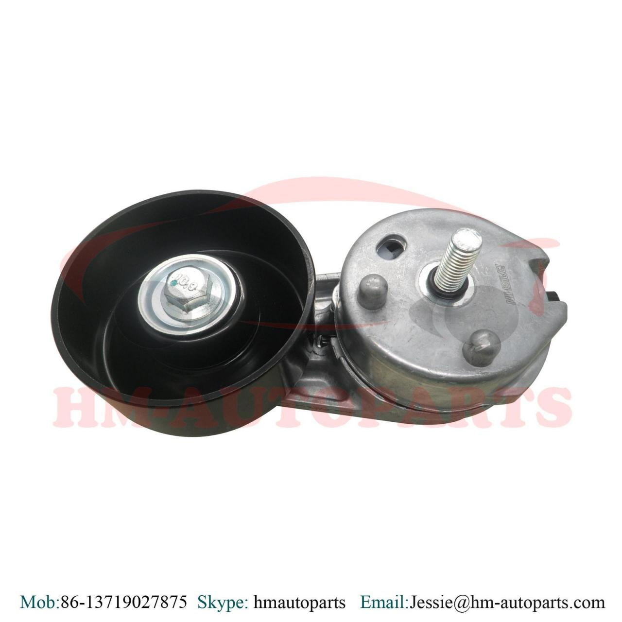 Quality Timing Belt Tensioner PQR500230 For Land Rover Discovery for sale