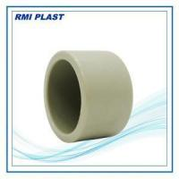Quality PP-H End Cap for sale