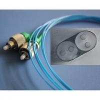 Quality PM patchcord PM jumper for sale