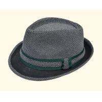 Quality Cloth Hat Series 5 for sale