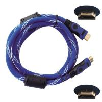 China HDMI Cable KX-H015 KX-H015 on sale