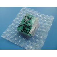 Quality Multilayer Prototype Circuit Board Fabrication 1oz Lead Free PCB In Modem GPRS for sale