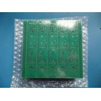 Quality Tg135 PCB Prototype Service Shengyi FR-4 Multilayer Circuit Board for sale