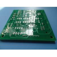 Quality Quick Turn PCB Prototype Service Double Sided HASL Lead Free PCB for sale
