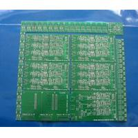 Quality Transceiver Low Cost Prototype Pcb Double Sided Fr4 Circuit Board for sale