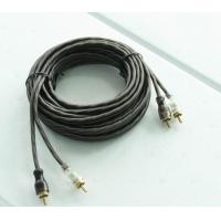 RCA CABLE Product RCA CABLE