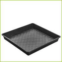 Quality GPF425 Square Tray for sale