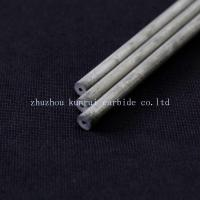 Quality tungsten carbide rod diameter 1mm-10mm for sale