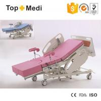 Quality High-end beds THBP481B Obstetric electric bed for sale