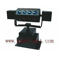 Quality Single Lamp Product Category:Effect Light for sale