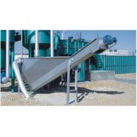 Buy cheap SF sand water separator product