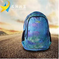 Buy cheap Backpack/Laptop backpack 17 from wholesalers